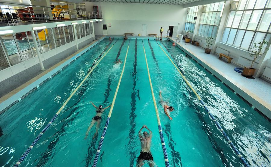 Купить медицинскую справку недорого в Красноармейске для бассейна